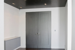 joinery-entrance-premier-furniture-australia