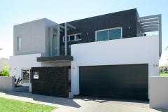 joinery-exterior-premier-furniture-australia