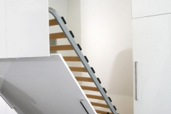 joinery-folding-bed-premiere-furniture-australia-2