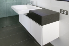 joinery-kids-bathroom2-premier-furniture-australia