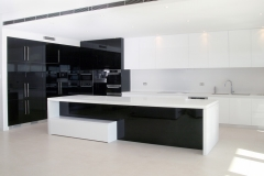joinery-kitchen2-premier-furniture-australia