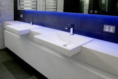 joinery-main-bathroom-premier-furniture-australia