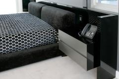 joinery-main-bedhead-premier-furniture