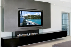 joinery-main-tv-premier-furniture-australia