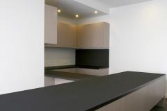 joinery-office1-premier-furniture-australia