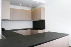 joinery-office2-premier-furniture-australia
