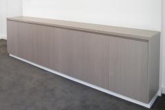 joinery-office3-premier-furniture-australia