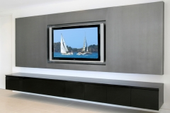joinery-second-tv-room-premier-furniture-australia