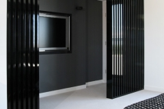 joinery-tv-alcove-premier-furniture-australia
