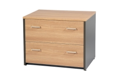 office-furniture-2-draw-lateral-premier-furniture-australia