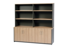 office-furniture-buffet-hutch-premier-furniture-australia