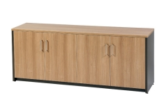office-furniture-buffet-premier-furniture-australia