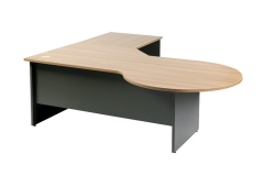 office-furniture-conference-desk-premier-furniture-australia