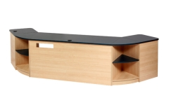 office-furniture-crd-2-furniture-australia