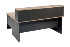 office-furniture-desk-return-hob-premier-furniture-australia