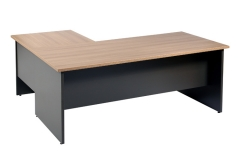 office-furniture-desk-return-premier-furniture-australia