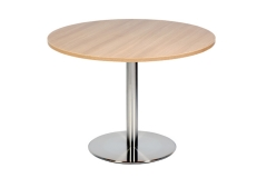 office-furniture-round-table-premier-furniture-australia
