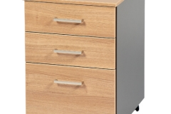 small-3-drawer-premier-furniture-office-furniture