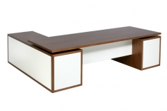premier-furniture-gallery-38