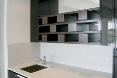 joinery-cupboards-and-sink-2-premier-furniture-australia