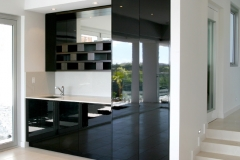 joinery-cupboards-and-sink-premier-furniture-australia