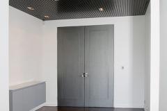 joinery-entrance-premier-furniture-australia
