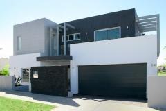 joinery-exterior-premier-furniture-australia