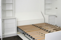 joinery-folding-bed-premiere-furniture-australia-1