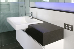 joinery-kids-bathroom1-premier-furniture-australia