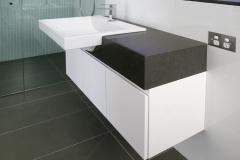 joinery-kids-bathroom2-premier-furniture-australia