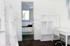 joinery-kids-room-premier-furniture-australia