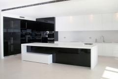 joinery-kitchen2-premier-furniture-australia