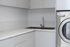 joinery-laundry-premier-furniture-australia