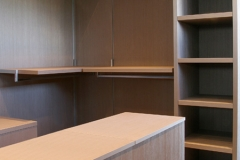 joinery-main-walk-in1--premier-furniture-australia