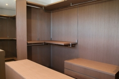 joinery-main-walk-in2-premier-furniture-australia