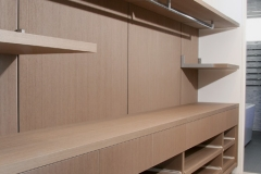joinery-main-walk-in3-premier-furniture-australia