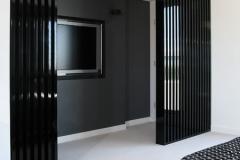 joinery-tv-alcove-premier-furniture-australia