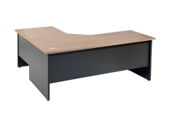 office-furniture-2-piece-premier-furniture-australia