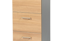 office-furniture-3-draw-filing--premier-furniture-australia