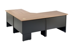 office-furniture-3-piece-flip-premier-furniture-australia