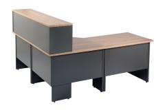 office-furniture-3-piece-hob-1-premier-furniture-australia