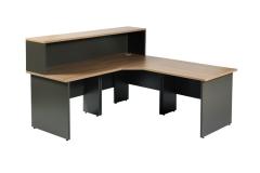 office-furniture-3-piece-hob-flip-premier-furniture-australia