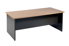 office-furniture-desk-premier-furniture-australia