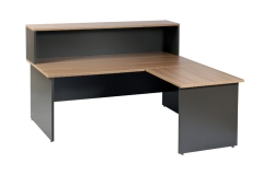 office-furniture-desk-return-hob-flip-furniture-australia