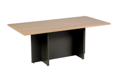 office-furniture-rect-meeting-table-premier-furniture-australia