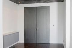 premier-furniture-gallery-10