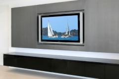 premier-furniture-gallery-17