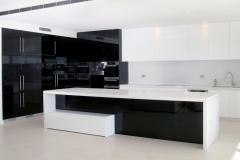 premier-furniture-gallery-24