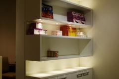 premier-furniture-gallery-25