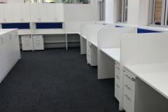 premier-furniture-gallery-26